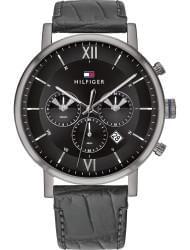 Наручные часы Tommy Hilfiger 1710395, стоимость: 13090 руб.