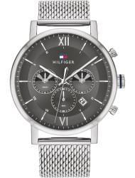 Часы Tommy Hilfiger 1710396, стоимость: 13790 руб.