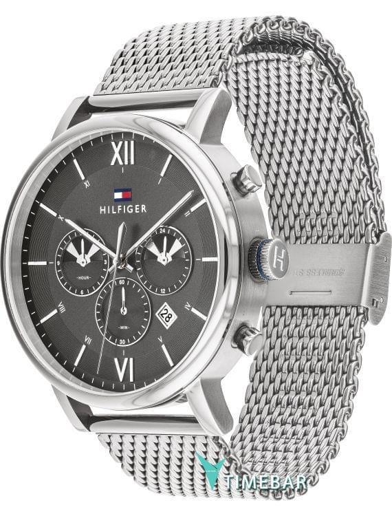 Часы Tommy Hilfiger 1710396, стоимость: 13790 руб.. Фото №2.