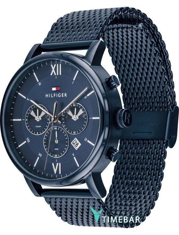 Часы Tommy Hilfiger 1710397, стоимость: 14490 руб.. Фото №2.