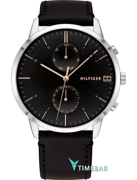 Часы Tommy Hilfiger 1710406, стоимость: 11620 руб.