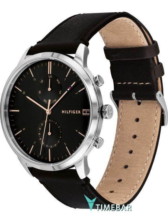 Часы Tommy Hilfiger 1710406, стоимость: 11620 руб.. Фото №2.