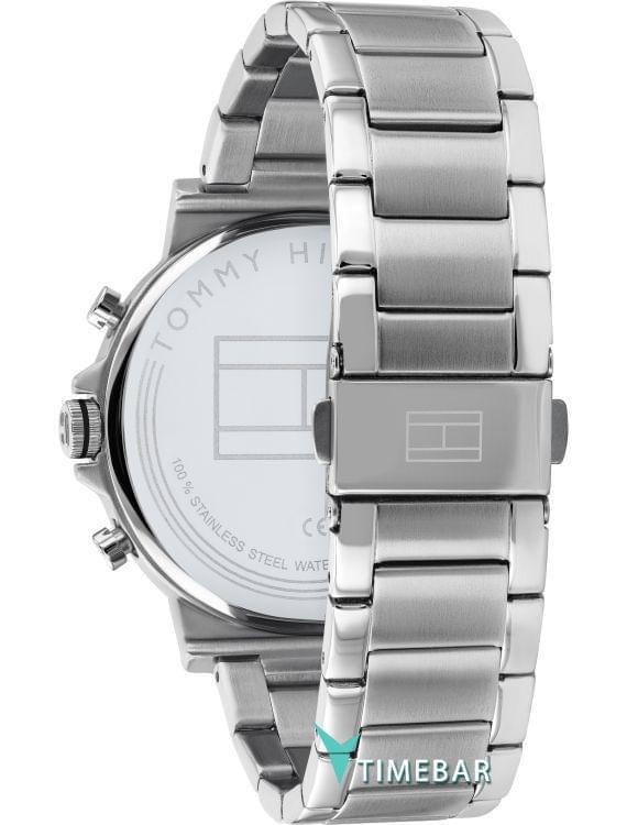 Наручные часы Tommy Hilfiger 1710413, стоимость: 12950 руб.. Фото №3.