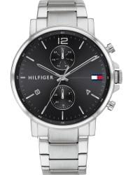 Часы Tommy Hilfiger 1710413, стоимость: 12390 руб.