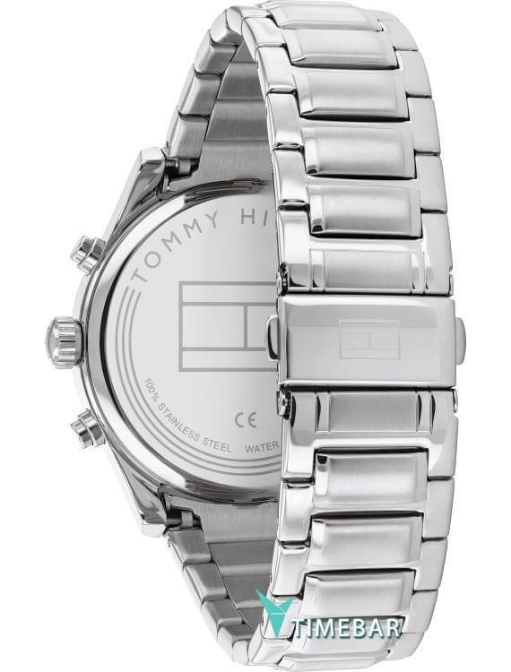 Наручные часы Tommy Hilfiger 1710419, стоимость: 12320 руб.. Фото №3.