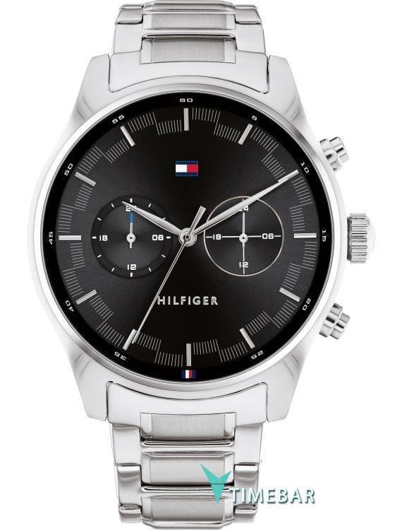 Наручные часы Tommy Hilfiger 1710419, стоимость: 12320 руб.