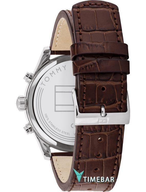 Наручные часы Tommy Hilfiger 1710422, стоимость: 11550 руб.. Фото №3.