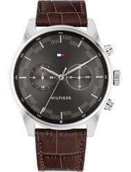 Наручные часы Tommy Hilfiger 1710422, стоимость: 11550 руб.