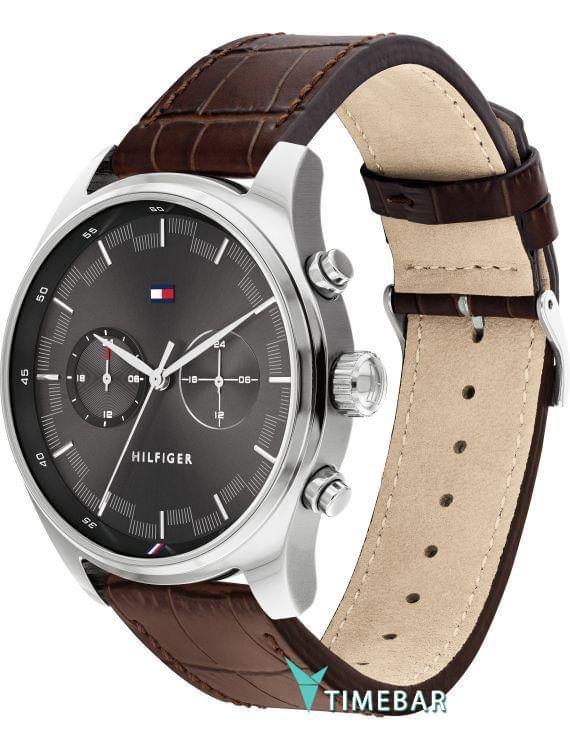 Наручные часы Tommy Hilfiger 1710422, стоимость: 11550 руб.. Фото №2.