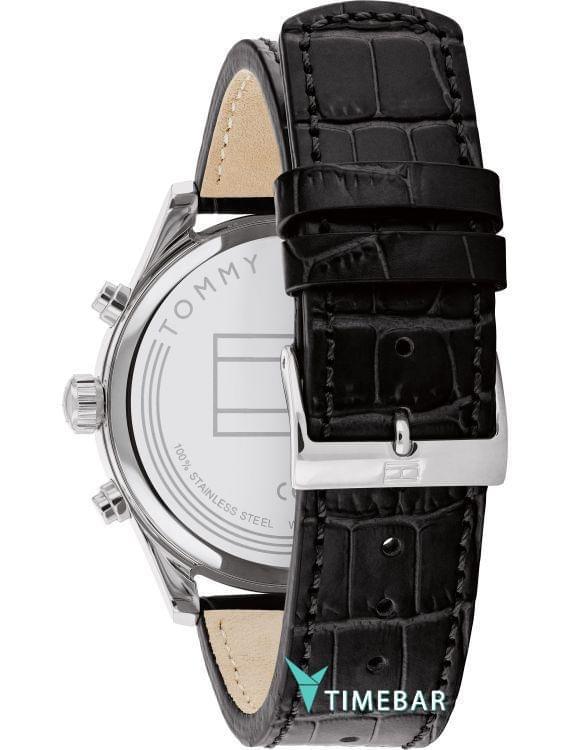 Наручные часы Tommy Hilfiger 1710424, стоимость: 11550 руб.. Фото №3.