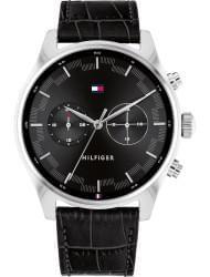 Наручные часы Tommy Hilfiger 1710424, стоимость: 11550 руб.