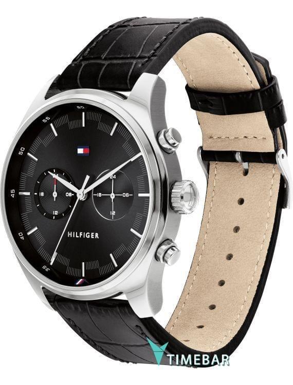 Наручные часы Tommy Hilfiger 1710424, стоимость: 11550 руб.. Фото №2.