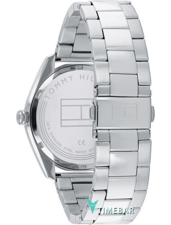 Часы Tommy Hilfiger 1710426, стоимость: 10010 руб.. Фото №3.