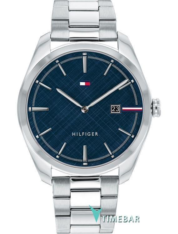 Часы Tommy Hilfiger 1710426, стоимость: 10010 руб.
