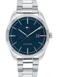 Наручные часы Tommy Hilfiger 1710426, стоимость: 10010 руб.