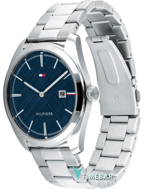 Часы Tommy Hilfiger 1710426, стоимость: 10010 руб.. Фото №2.