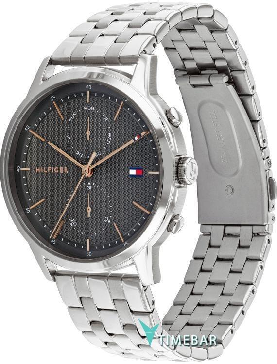 Наручные часы Tommy Hilfiger 1710431, стоимость: 12320 руб.. Фото №2.