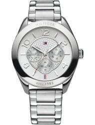 Наручные часы Tommy Hilfiger 1781215, стоимость: 12840 руб.