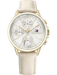 Наручные часы Tommy Hilfiger 1781790, стоимость: 14840 руб.