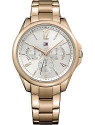 Наручные часы Tommy Hilfiger 1781824, стоимость: 14430 руб.