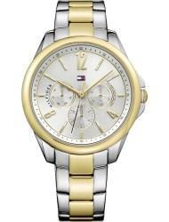 Наручные часы Tommy Hilfiger 1781825, стоимость: 14840 руб.