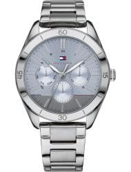 Наручные часы Tommy Hilfiger 1781885, стоимость: 13550 руб.