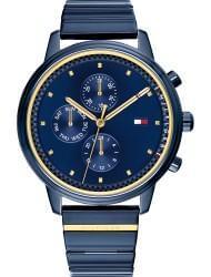 Наручные часы Tommy Hilfiger 1781893, стоимость: 13550 руб.