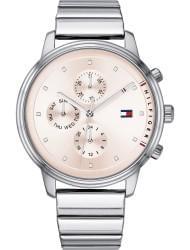 Наручные часы Tommy Hilfiger 1781904, стоимость: 15050 руб.