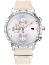 Наручные часы Tommy Hilfiger 1781906, стоимость: 13580 руб.