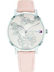Наручные часы Tommy Hilfiger 1781919, стоимость: 7770 руб.