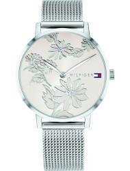 Наручные часы Tommy Hilfiger 1781920, стоимость: 10010 руб.