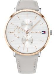 Наручные часы Tommy Hilfiger 1781946, стоимость: 10700 руб.