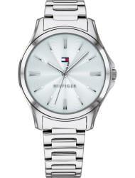 Наручные часы Tommy Hilfiger 1781949, стоимость: 9170 руб.