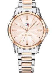 Наручные часы Tommy Hilfiger 1781952, стоимость: 10920 руб.