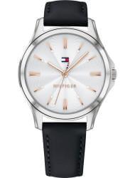 Наручные часы Tommy Hilfiger 1781953, стоимость: 7770 руб.