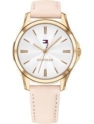 Наручные часы Tommy Hilfiger 1781954, стоимость: 9170 руб.