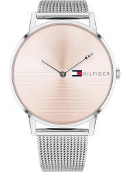 Наручные часы Tommy Hilfiger 1781970, стоимость: 9170 руб.