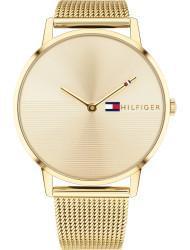 Часы Tommy Hilfiger 1781972, стоимость: 10920 руб.