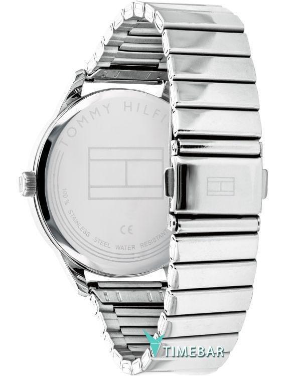 Наручные часы Tommy Hilfiger 1782020, стоимость: 11190 руб.. Фото №3.