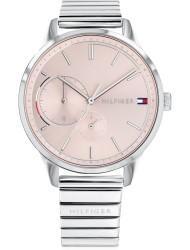 Наручные часы Tommy Hilfiger 1782020, стоимость: 11190 руб.