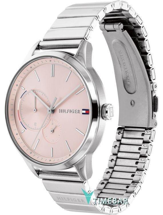 Наручные часы Tommy Hilfiger 1782020, стоимость: 11190 руб.. Фото №2.