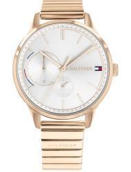 Наручные часы Tommy Hilfiger 1782021, стоимость: 12590 руб.