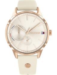 Наручные часы Tommy Hilfiger 1782022, стоимость: 10490 руб.