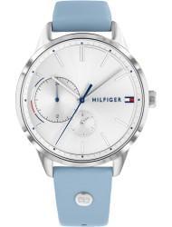 Наручные часы Tommy Hilfiger 1782023, стоимость: 9790 руб.