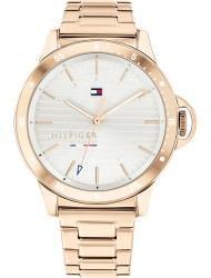 Наручные часы Tommy Hilfiger 1782024, стоимость: 11190 руб.