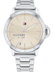 Наручные часы Tommy Hilfiger 1782026, стоимость: 12320 руб.