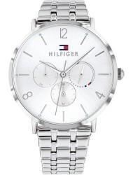 Наручные часы Tommy Hilfiger 1782031, стоимость: 11190 руб.