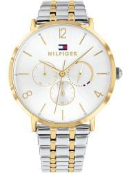 Наручные часы Tommy Hilfiger 1782032, стоимость: 11890 руб.