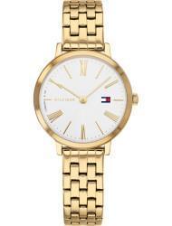 Наручные часы Tommy Hilfiger 1782054, стоимость: 9790 руб.