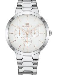 Наручные часы Tommy Hilfiger 1782075, стоимость: 13790 руб.